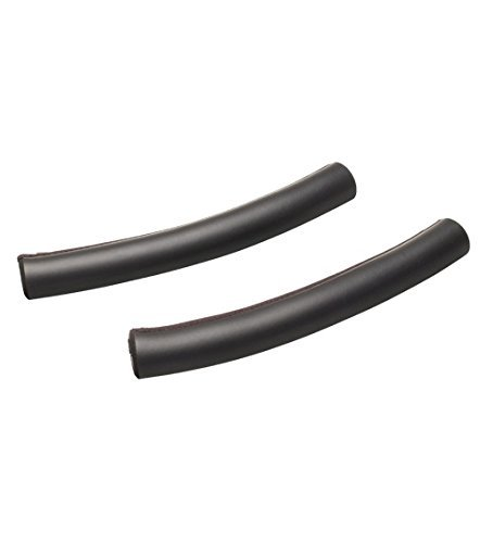 Bugaboo bee Handlebar Foam Replacement Set