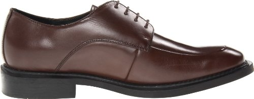 New Cole Merge York Brown Kenneth Men's xg1ZRwUqq