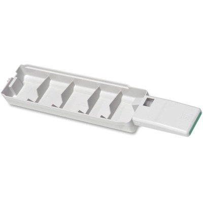 XER109R00754 - Xerox Waste Tray for Phaser 8500/8550 - Tray Waste 8500
