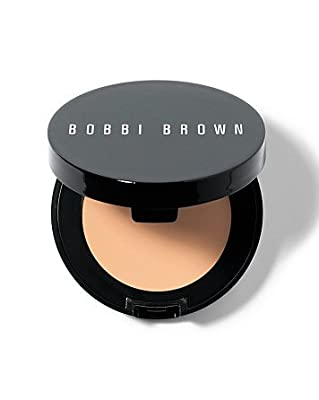 Bobbi Brown Corrector Light to Medium Peach (BNIB)