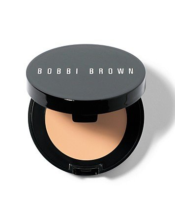 Bobbi Brown Corrector Light to Medium Peach (BNIB) -