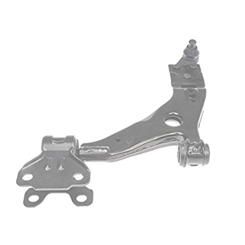 Front Driver Side Lower Control Arm w/Ball Joint - 13-17 Ford Escape