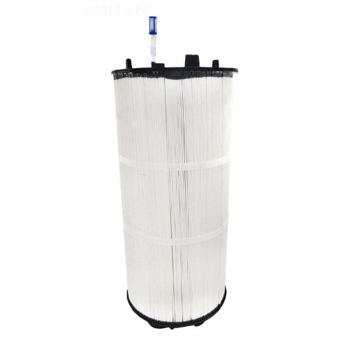 (Pentair 27002-0300S Filter Module Replacement Sta-Rite System 2 Modular Media PLM300 Pool and Spa Cartridge Filter)