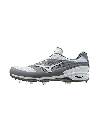 Dominant IC Baseball Shoe