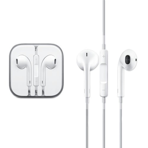 Apple-Headphone-for-iPhone-55C5S66-Plus-Non-Retail-Packaging-White