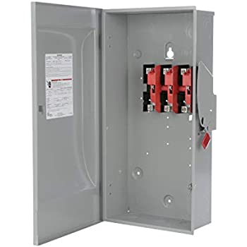 200 amp 3 phase fuse box wiring diagrams 3 phase fuse box wiring diagram data 200 amp 3 phase fuse box
