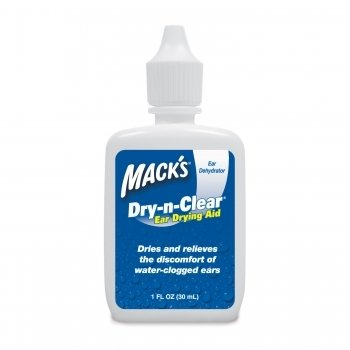 macks-dry-n-clear-1-fl-oz