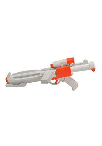 Star Wars Stormtrooper Blaster - Star Wars Stormtrooper Blaster Standard
