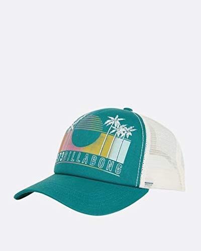 Billabong Mens Aloha Forever Hat