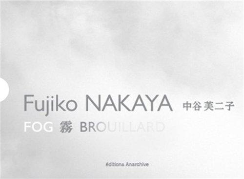 Fujiko Nakaya - Fog for sale  Delivered anywhere in USA