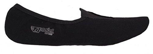 Tour Taille Noir 41 Lin de ANNIEL Chaussures 2016 4xwBYqdZd
