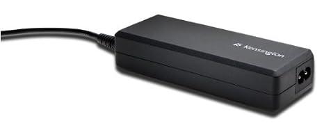 Kensington K38074EU - Cargador Universal para Ordenador portátil, 90 W