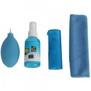 KCL-026 4 in 1 LCD Screen Cleaning Kit