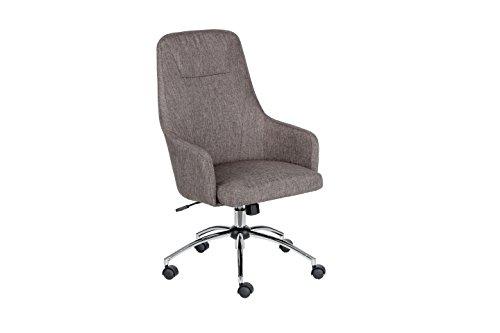 Z-Line Designs ZL9050CU Mid-Back Office Chair (Chair Designs Task Z-line)
