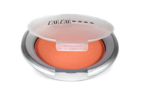 (Zuzu Luxe Blush Sunset by ZuZu Luxe by Gabriel Cosmetics)
