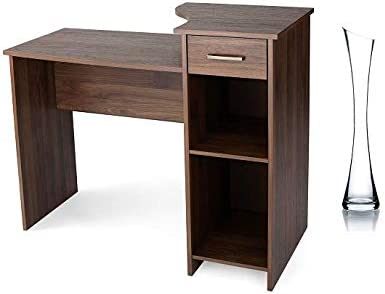 Student Desk Easy-Glide Drawer