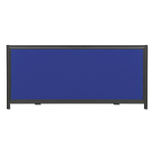 Slotwall Display Systems (QRTSB93501Q - Display System Optional Header Panel)