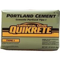 quikrete-47lb-portland-cement-1124-47-2pk