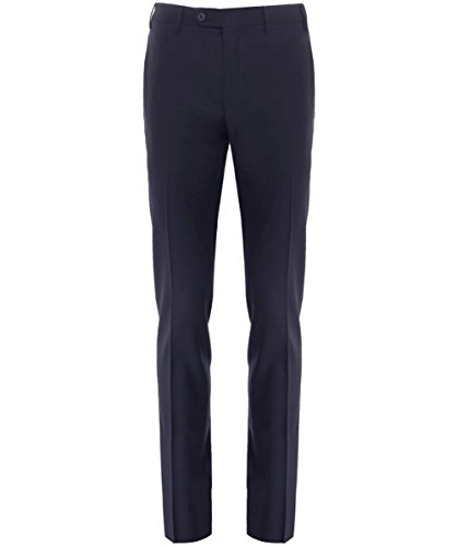 corneliani-extrafine-virgin-wool-trousers-navy-38r