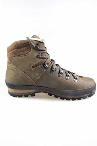 Meindl Borneo 2 MFS Schuhe