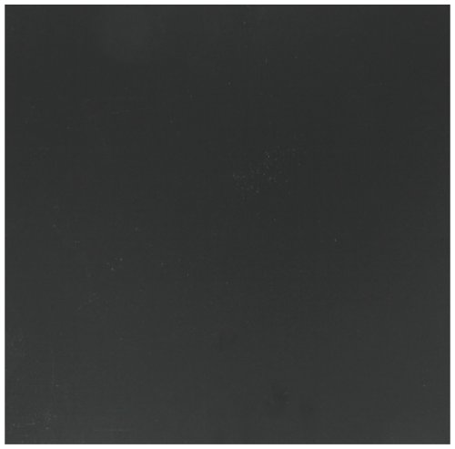 Matte Black Texture | www.pixshark.com - Images Galleries ...