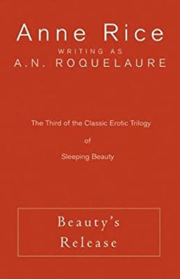 Beauty beautys classic erotic punishment second sleeping trilogy