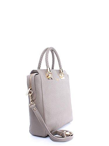 Liu Jo N65088E0087 Shopping Donna Tortora Tu