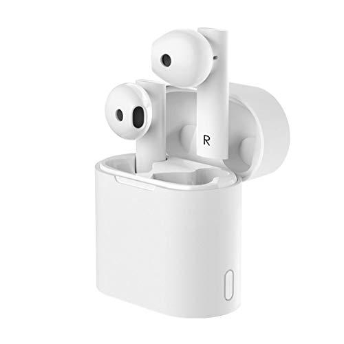 vobome Sonic Spazzolino Elettrico Batteria Spazzolino Elettrico per Uso Domestico Spazzolini da Denti elettrici