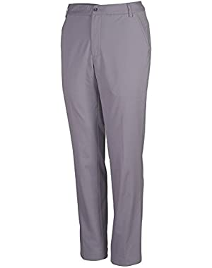 Golf Men's Lux Tech Pants