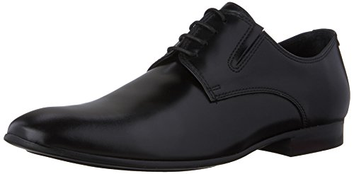 Kenneth Mix Oxford Men's York Cole Black Er New rnpAr4