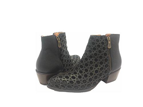 kanna-oporto-negro-boots-size-39