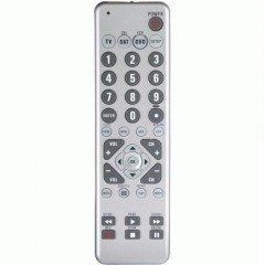 zenith console tv - 5
