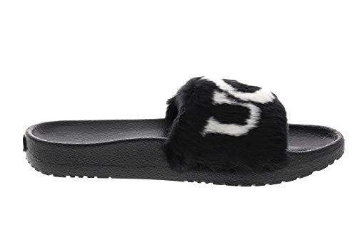 Ugg Graphic Ugg Royale Black Royale 1101539 OqPx5wH