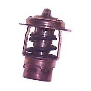 Sierra 18-3549 Thermostat