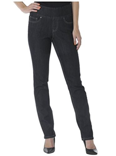 Jag-Jeans-Ladies-Molly-Slim-Pull-on-Jeans