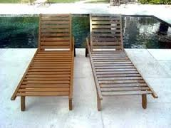 Wood Wax, Outside Furniture, Beeswax Preserver Uv Protection