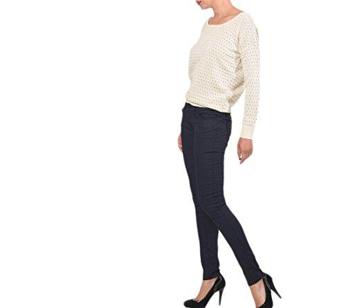 Donna Jeans Kaporal Kaporal Kaporal Donna Jeans Jeans w01qgFvzn