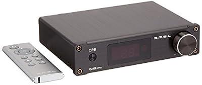 SMSL Q5 Pro Audio Amplifier by SMSL Audio