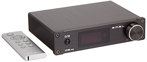 smsl-q5-pro-digital-amplifier-2-50w-usb-coaxial-optical-with-remote-control-black