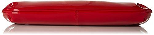 Borse Auguri Rot lack a tracolla Rosso Picard Donna Rw5Wnvq8vS