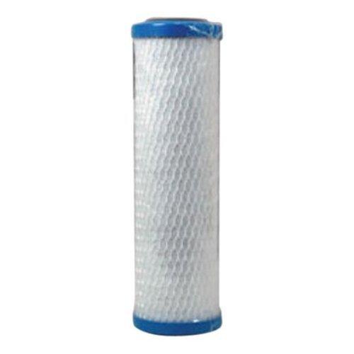 Watts MAXVOC-975 0.5 micron 20,000 gallons filtering -