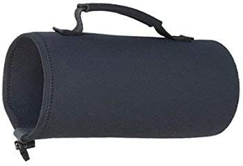 Lens Pouch 12 Prototypical Neoprene Lens Case Canon EF 100-400mm f//4.5-5.6L IS USM