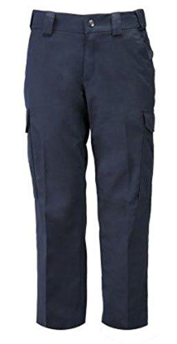 511-Womens-Taclite-PDU-Class-B-Cargo-Pants