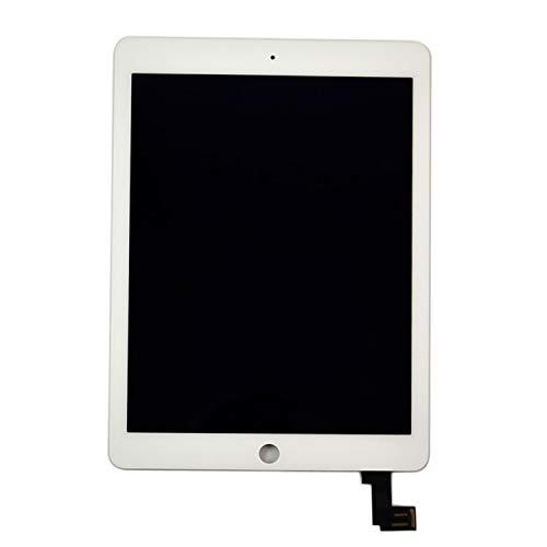 Most Popular Tablet LCD Displays