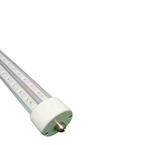 Tube Light T8 Led 1500Mm in US - 2