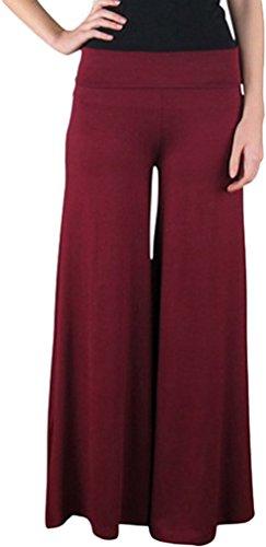 Pantalones de deportivos Anuncios talla mujer xwSTgwYnEq