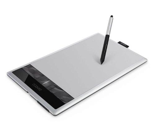 bamboo drawing pen - 9