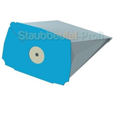 10 bolsas para aspiradora Electrolux D 790-795 (Royal ...