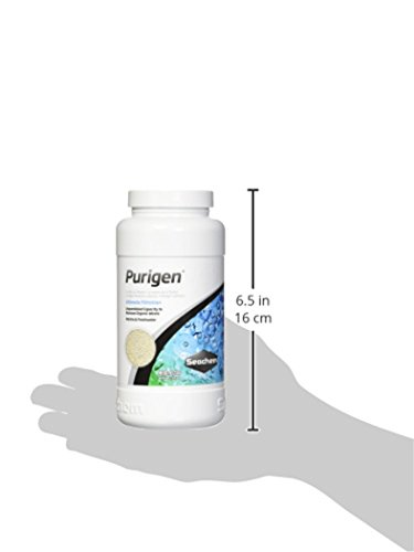 Seachem-Purigen-500ml