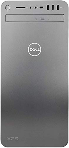 Compare Dell XPS (8930) vs other laptops